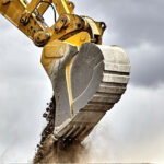 Three Ways to Reinforce a  Buildings Foundation
